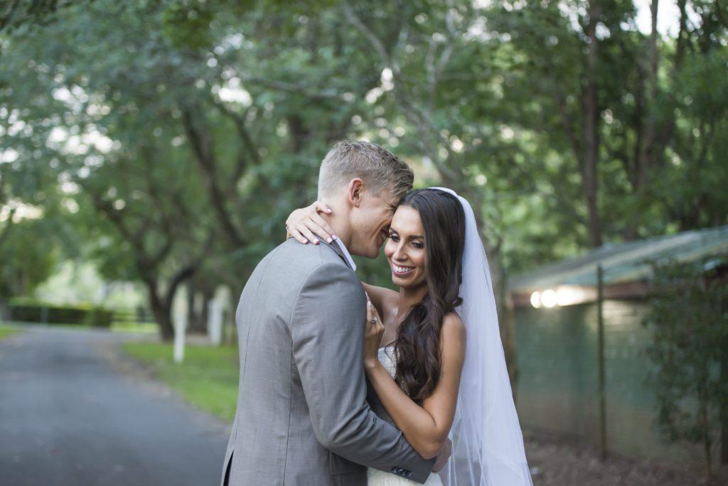 film mariage