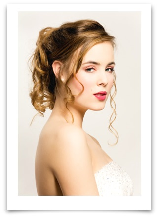 cheveux_mariage