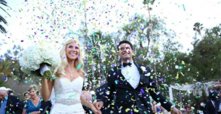 mariage-New-York