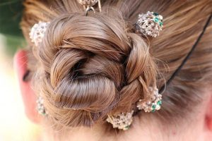 bijoux-cheveux