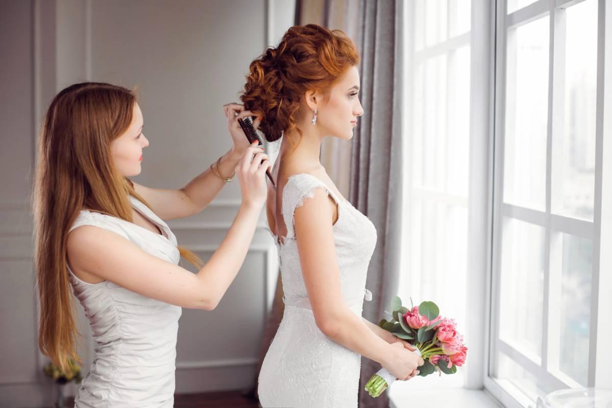 coiffure-de-mariage-a-domicile