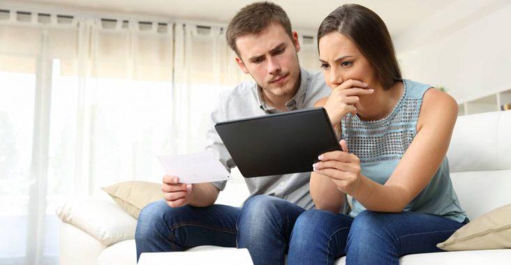 Bien organiser votre mariage depuis chez vous