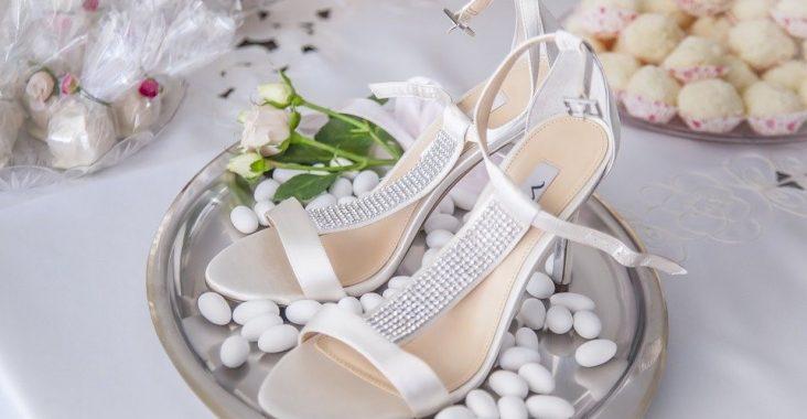 dragees de mariage