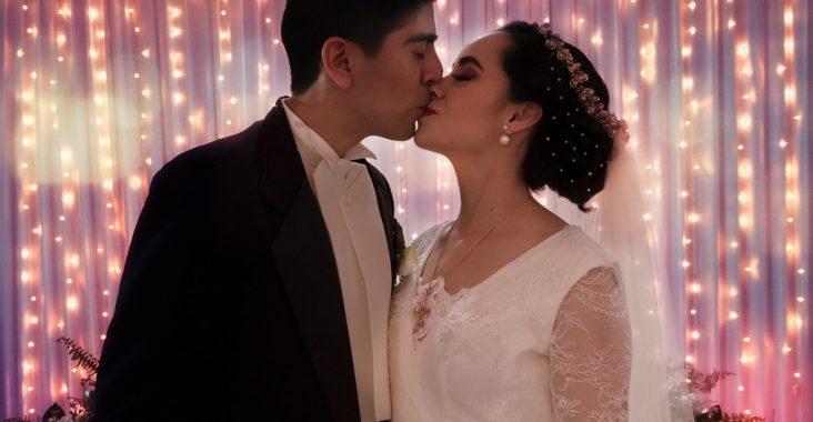 biz mariage